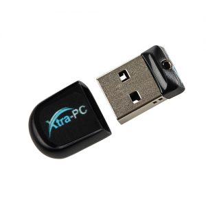 Xtra-PC Basic